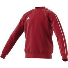 Core 18 Sweat Top Kind - Bild 1