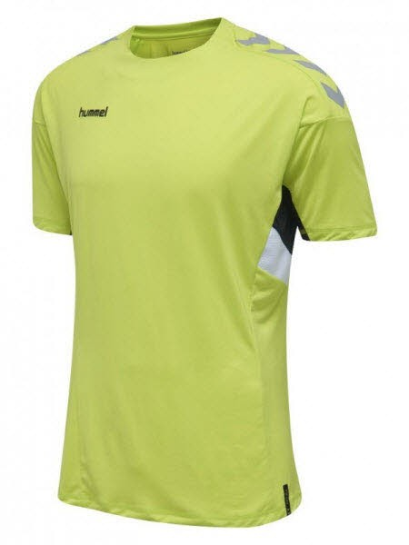 Hummel Tech Move Trikot EVENING PRIMROSE Kinder - Bild 1
