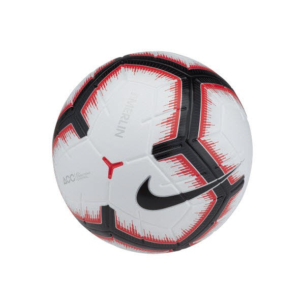 Nike Merlin Football - Bild 1