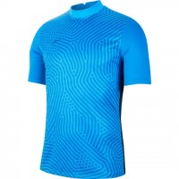 Nike Gardien III Torwarttrikot Team Royal Herren