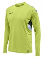 Hummel Tech Move Trikot langarm EVENING PRIMROSE Herren