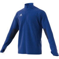Condivo 18 Trainingsjacke - Bild 1