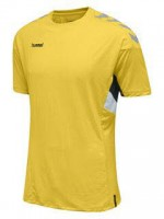 Hummel Tech Move Trikot SPORTS YELLOW Kinder