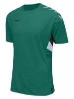Hummel Tech Move Trikot SPORTS GREEN Kinder