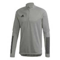 adidas Condivo 20 Trainings Top mid grey-white Herren