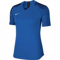 Nike Strike Trikot Royal Blue/ Obsidian Damen