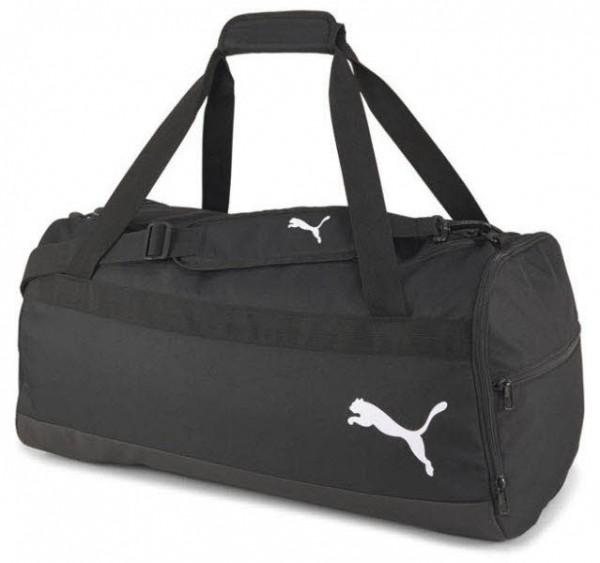 Puma Sporttasche TeamGOAL 23 M schwarz Unisex - Bild 1