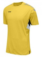 Hummel Tech Move Trikot SPORTS YELLOW Herren