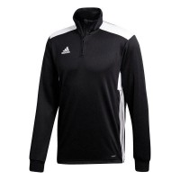 adidas Regista 18 Trainingstop black-white Kinder