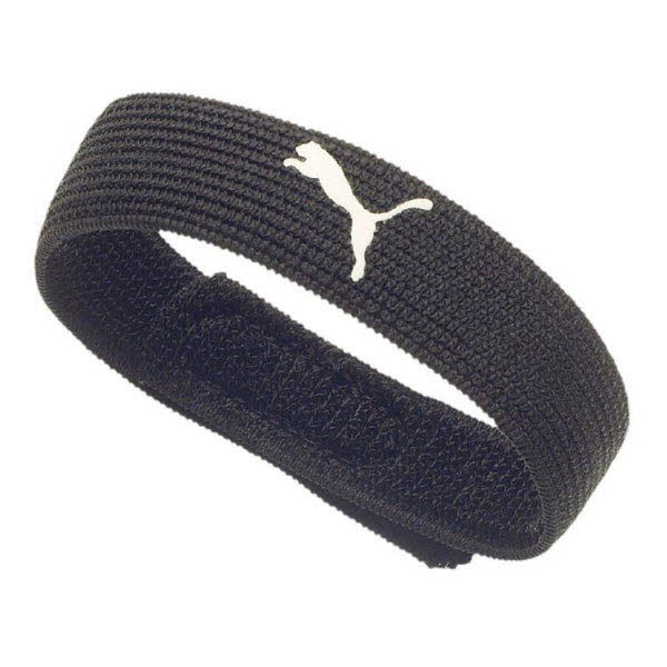 Puma Sockenstopper schwarz Unisex
