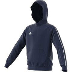 Core 18 Hoody Kind - Bild 1