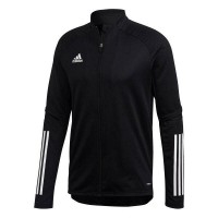 adidas Condivo 20 Trainingsjacke black-white Herren