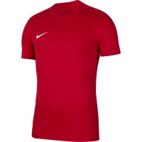 Nike Park VII Trikot University Red/White Herren