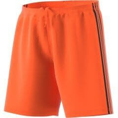 Condivo 18 Short orange