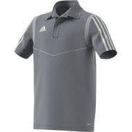 Tiro 19 Cotton Polo Kind - Bild 1