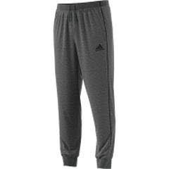 Core 18 Sweat Pants - Bild 1