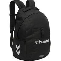Hummel Core Ball-Rucksack black Unisex