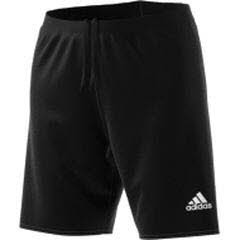 Parma 16 Shorts Women - Bild 1