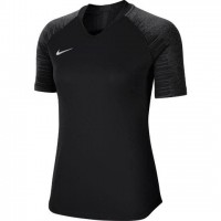 Nike Strike Trikot Black/Anthracite Damen
