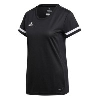 adidas Team 19 Trainingstrikot black-white Kinder