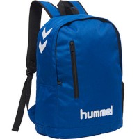 Hummel Core Rucksack true blue Unisex