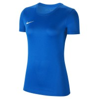 Nike Park VII Trikot Royal Blue Damen