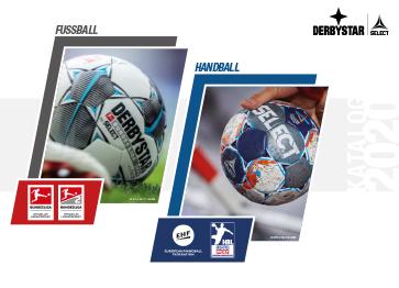 Derbystar_Katalog2020