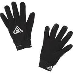 Fieldplayer Gloves