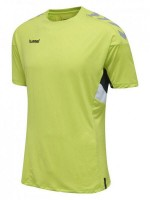 Hummel Tech Move Trikot EVENING PRIMROSE Herren