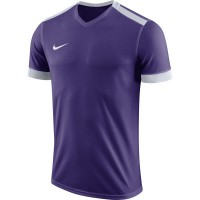 Nike Park Derby II Trikot COURT PURPLE/WHITE/W Herren
