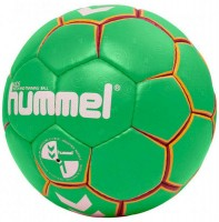 Hummel HML Kids Handball green-yellow Unisex