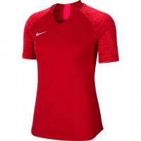 Nike Strike Trikot University Red Damen