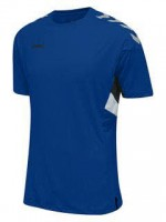 Hummel Tech Move Trikot TRUE BLUE Kinder