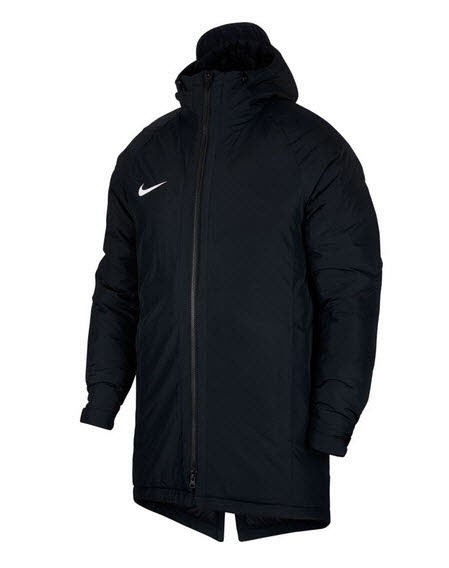 Nike Academy 18 Winter Jacket - Bild 1