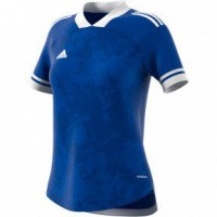adidas Condivo 20 Trikot royal blue-white Damen