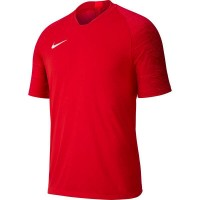 Nike Strike Trikot UNIVERSITY RED/BRIGH Herren