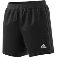 Condivo 18 Training Shorts Women - Bild 1