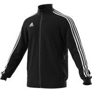 Tiro 19 Trainingsjacke - Bild 1
