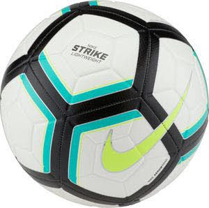 Strike Team Football (350 Grams)