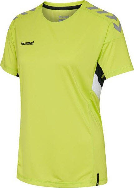Hummel Tech Move Trikot EVENING PRIMROSE Damen - Bild 1