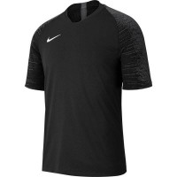 Nike Strike Trikot Black/Anthracite Kinder