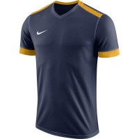 Nike Park Derby II Trikot MIDNIGHT NAVY/UNIVER Kinder