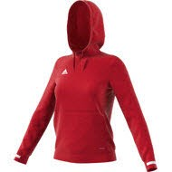 Team 19 Hoody Women - Bild 1