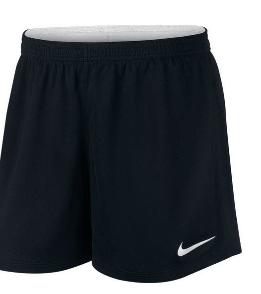 Nike Academy 18 Women Knit Short - Bild 1