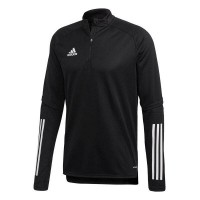 adidas Condivo 20 Trainings Top black-white Herren