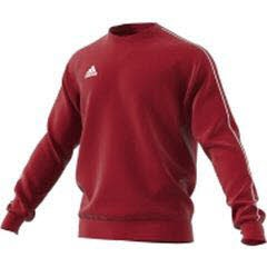 Core 18 Sweat Top - Bild 1