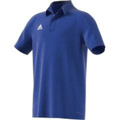 Condivo 18 Cotton Polo Kind - Bild 1