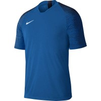 Nike Strike Trikot University Red/ Brig Kinder