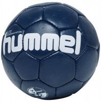 Hummel HML Elite Handball blue-white Unisex