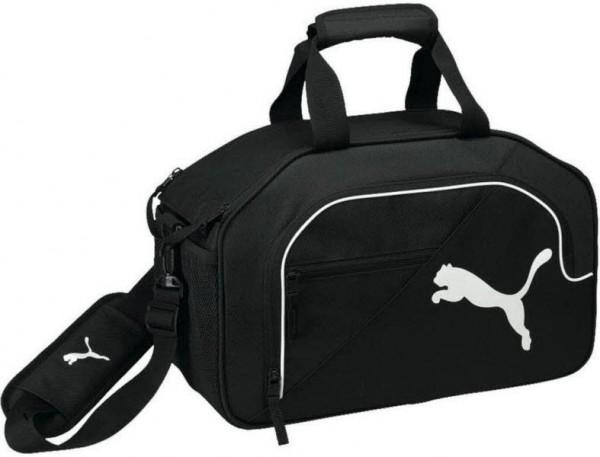 Puma TEAM Medizintasche schwarz - Bild 1